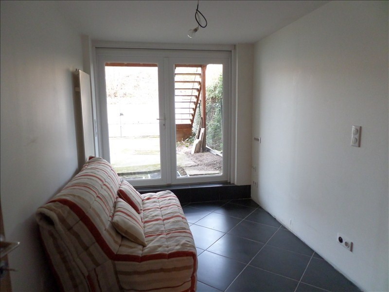 Vente maison / villa La celle st cloud 410000€ - Photo 5