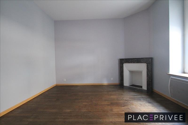 Alquiler  apartamento Nancy 445€ CC - Fotografía 3