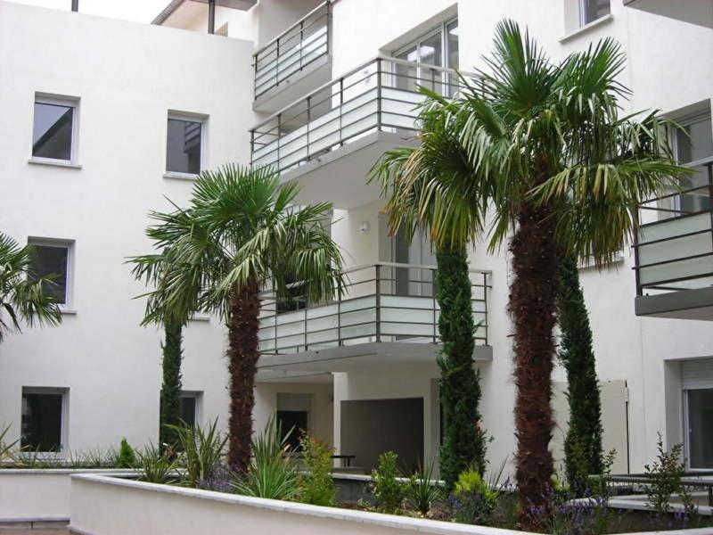Location appartement Colomiers 696€ CC - Photo 5