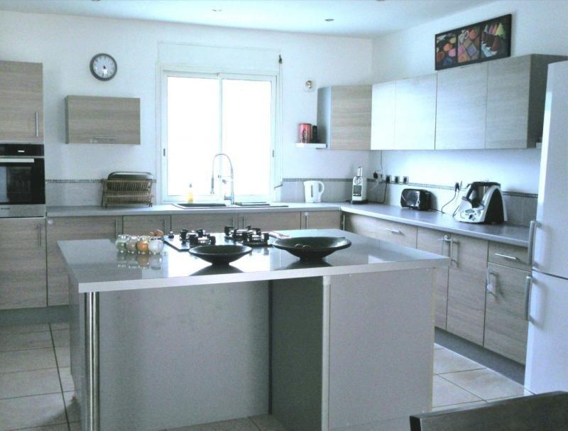 Venta  casa St leu 448000€ - Fotografía 1