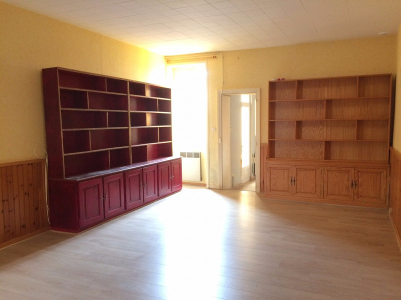 Sale house / villa Les sables d olonne 219000€ - Picture 10