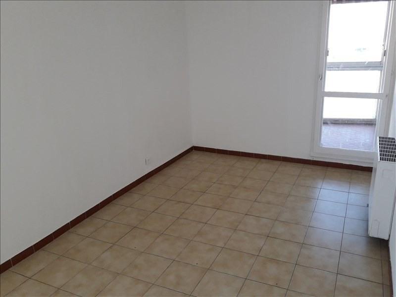 Venta  apartamento La seyne sur mer 143000€ - Fotografía 6