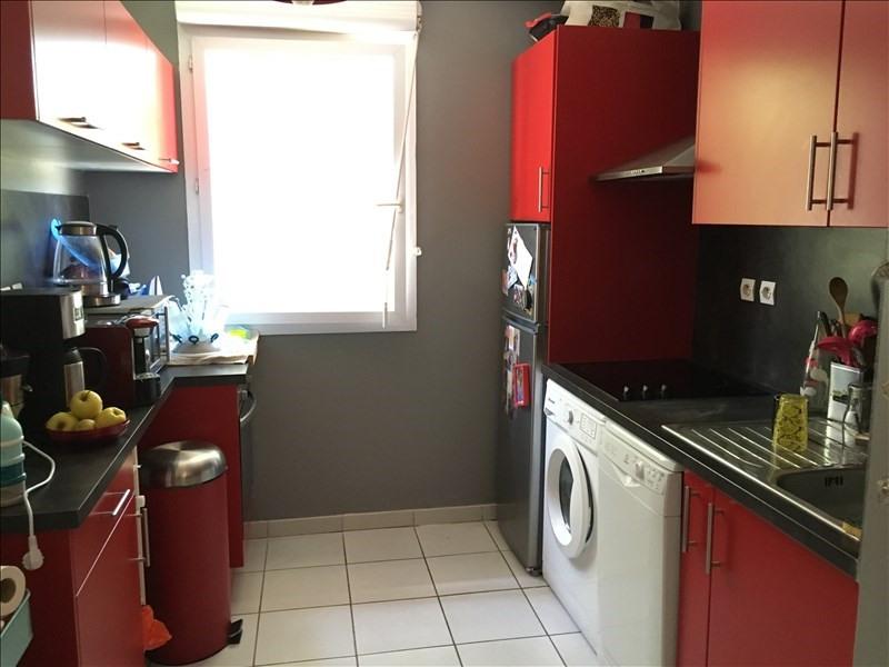 Vente appartement Toulouse 174000€ - Photo 5