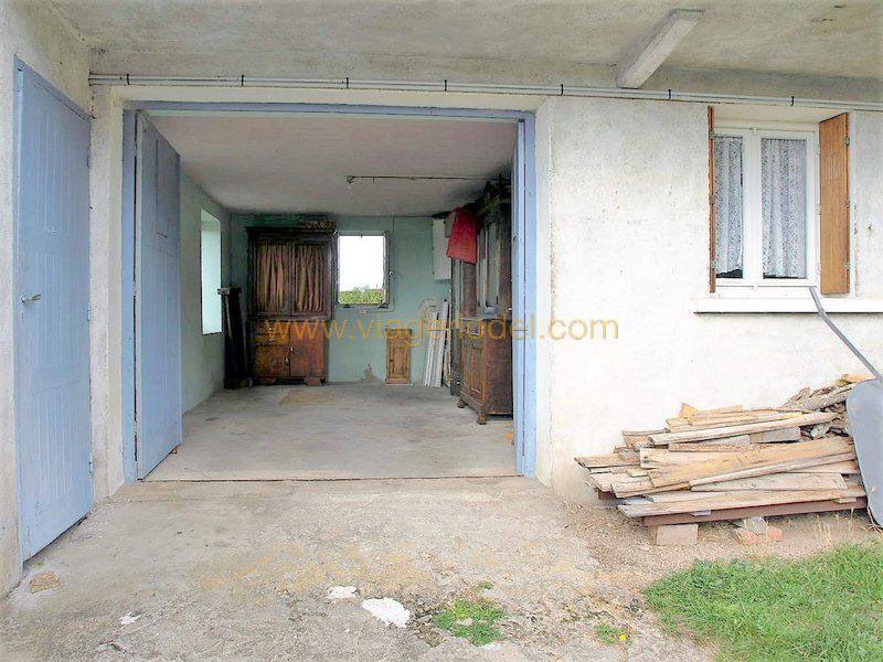 养老保险 公寓 St maurice de lignon 32000€ - 照片 8
