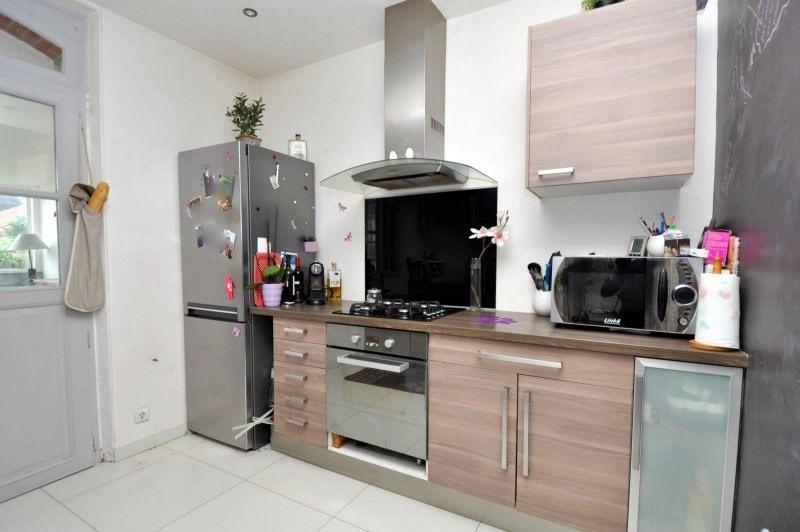 Vente maison / villa Limours 349000€ - Photo 9
