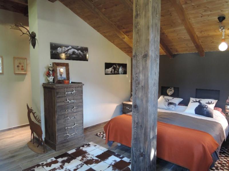 Sale house / villa Montauban de luchon 599000€ - Picture 7