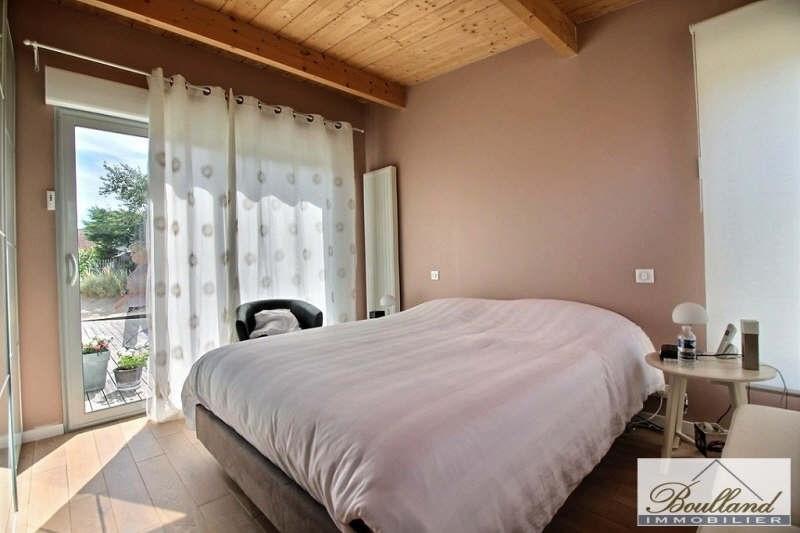 Vente de prestige maison / villa Fort mahon plage 595000€ - Photo 5