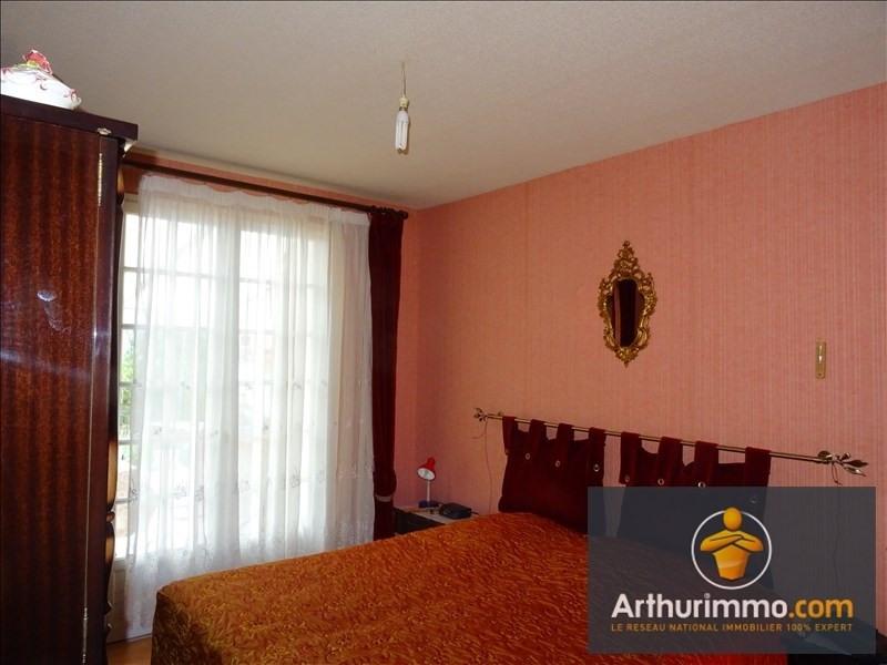 Sale house / villa Pordic 231440€ - Picture 7