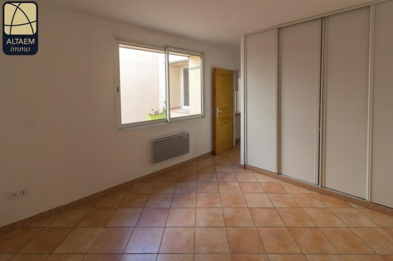 Location appartement Salon de provence 620€ CC - Photo 3