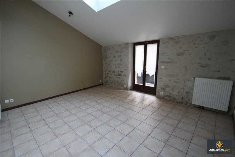 Vente appartement Dourdan 96 000€ - Photo 2