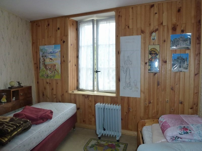 Sale house / villa Lens lestang 85 000€ - Picture 8