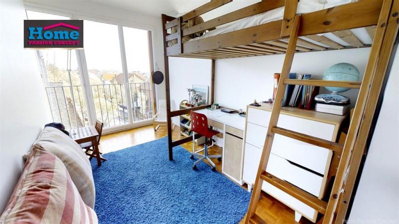 Sale apartment Rueil malmaison 685000€ - Picture 4