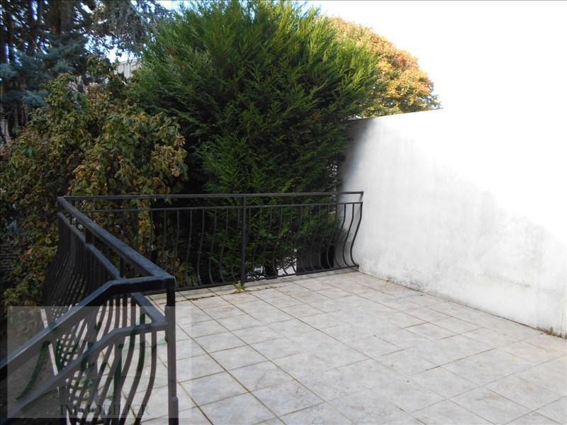 Vente maison / villa Domont 495000€ - Photo 6