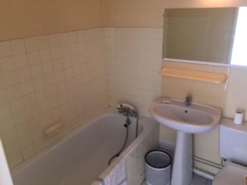 Location appartement Villeurbanne 495€cc - Photo 5