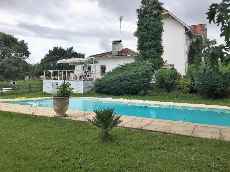 Sale house / villa Grenade sur l adour 400000€ - Picture 4