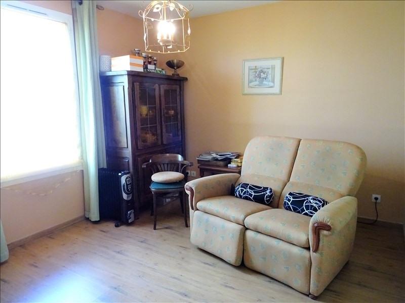 Vente appartement Mions 320000€ - Photo 10