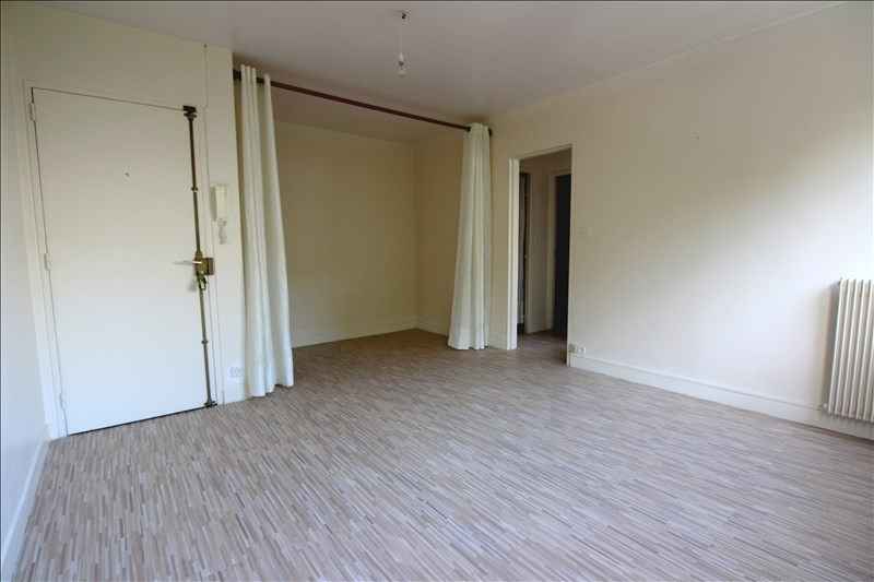 Rental apartment Rambouillet 580€ CC - Picture 5