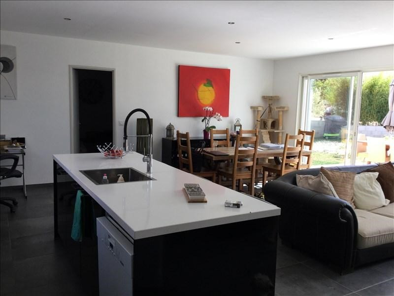 Vente maison / villa Tournon-sur-rhone 220000€ - Photo 3