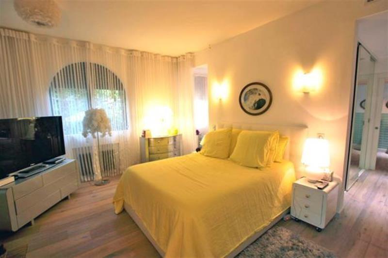 Vente de prestige maison / villa Corbara 2880000€ - Photo 26