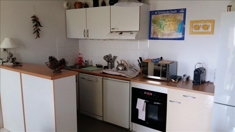 Vente appartement Carcassonne 62000€ - Photo 3