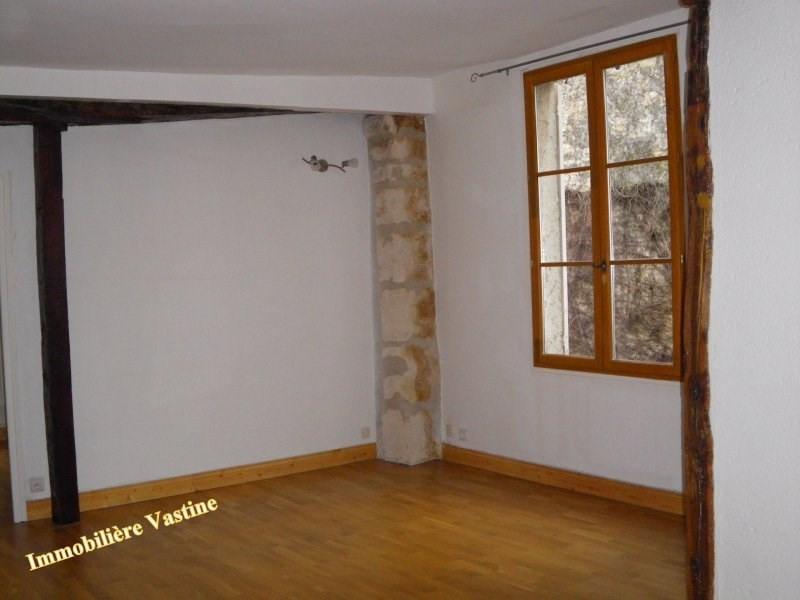 Location appartement Senlis 825€ CC - Photo 3