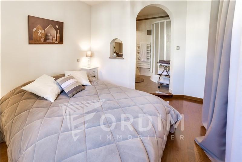 Vente maison / villa Auxerre 396000€ - Photo 8