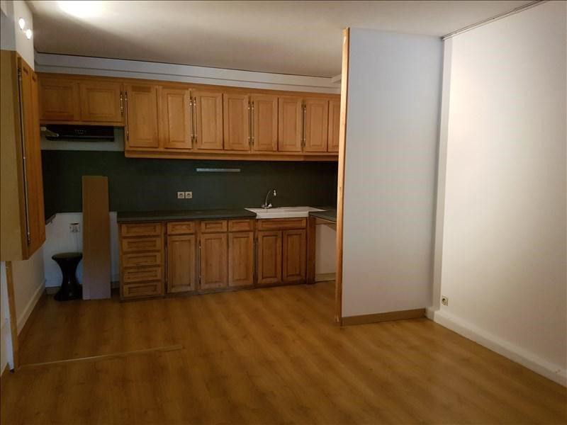 Location appartement Ville d avray 1187€ CC - Photo 2