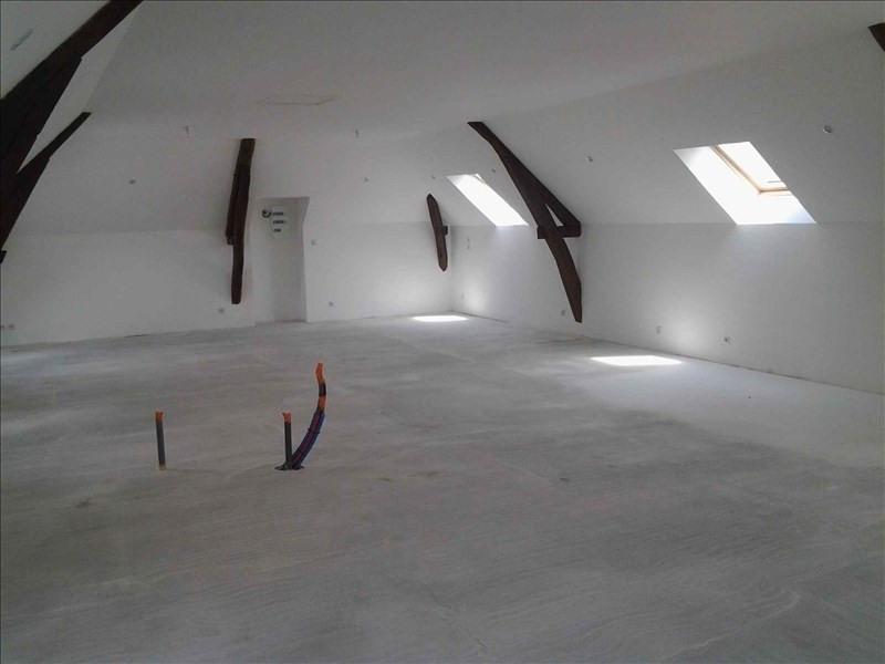 Sale apartment Blois 82000€ - Picture 5