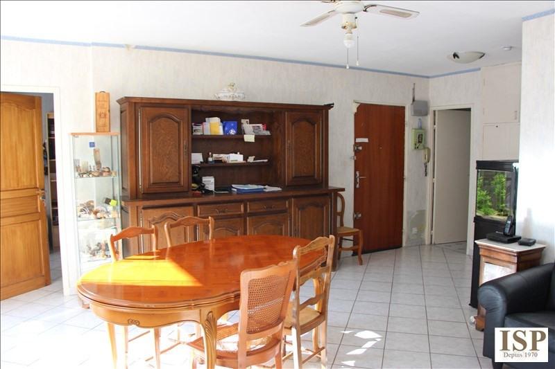 Vente appartement Aix en provence 229100€ - Photo 1