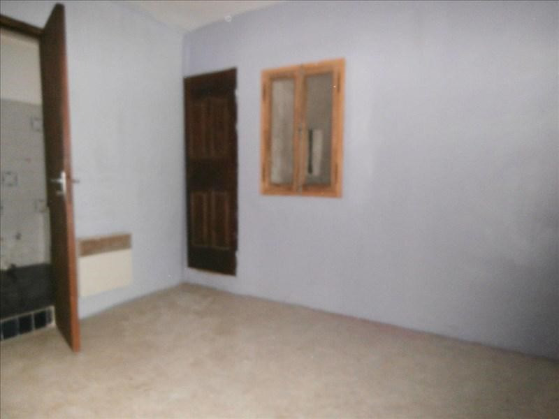 Rental apartment Manosque 320€ +CH - Picture 1