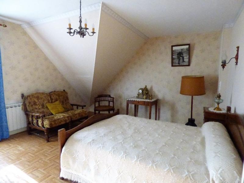 Vente maison / villa Gannat 200000€ - Photo 8