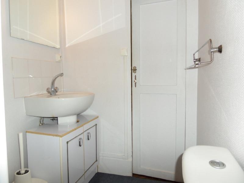 Location appartement Dijon 295€ CC - Photo 5