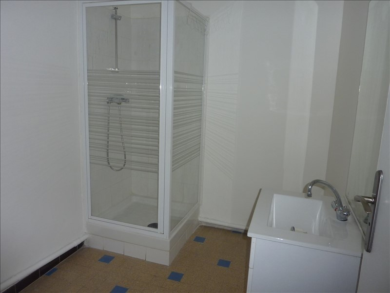 Affitto appartamento Marseille 10ème 645€ CC - Fotografia 7