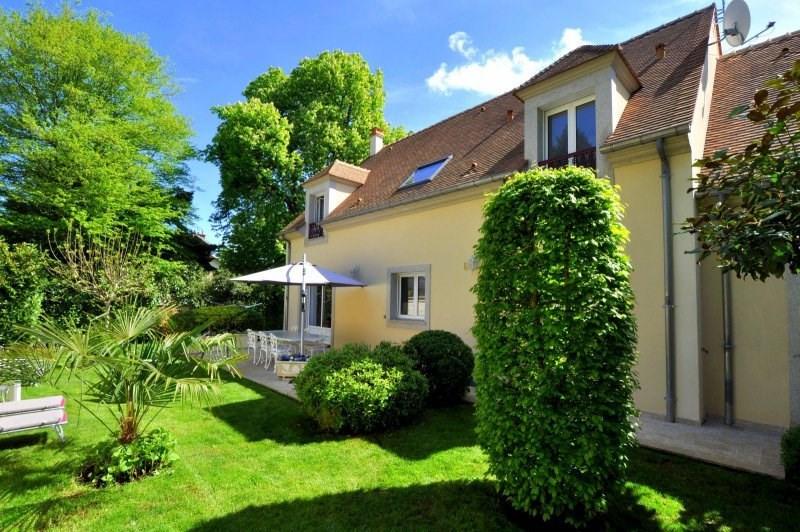 Vente maison / villa Limours 635000€ - Photo 20