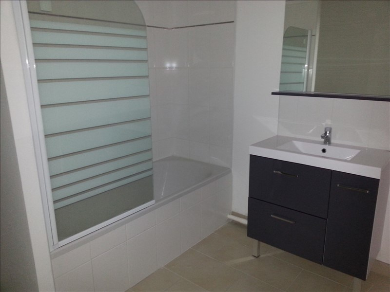 Location appartement Troyes 730€ CC - Photo 9