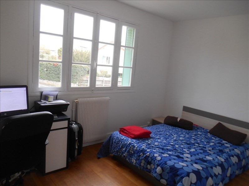 Rental apartment Verrieres le buisson 995€ CC - Picture 5