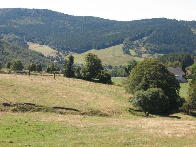 Vente terrain Usclades et rieutord 21000€ - Photo 3