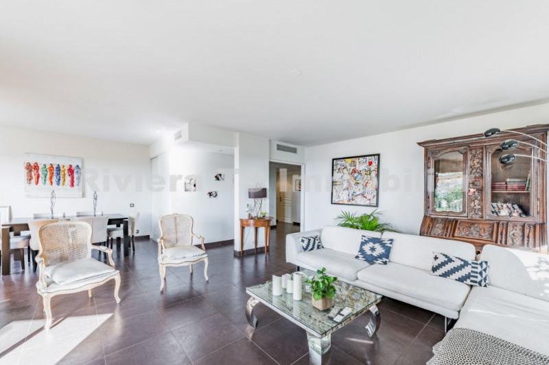 Vente de prestige appartement Nice 635000€ - Photo 7