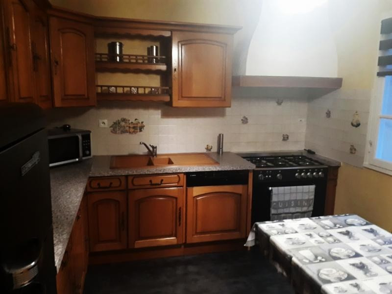 Sale house / villa Evrecy 211 900€ - Picture 3