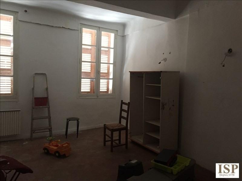Sale building Brignoles 249000€ - Picture 5