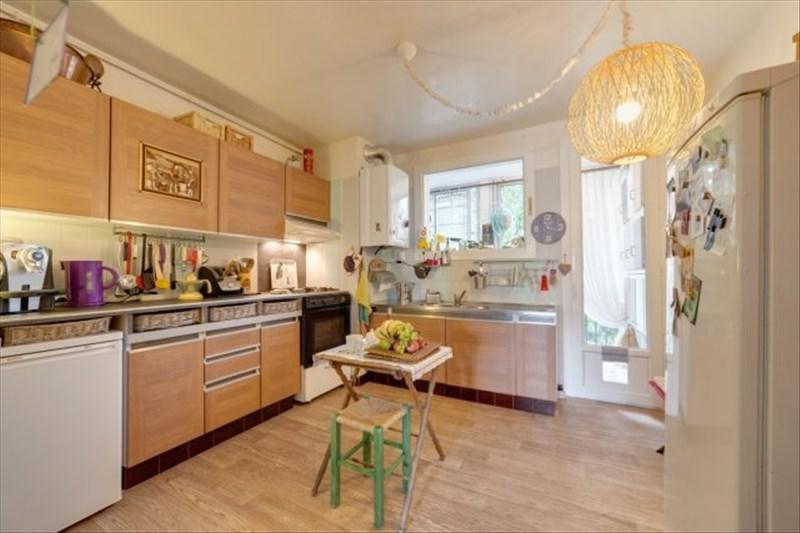 Vente appartement Biarritz 545000€ - Photo 4
