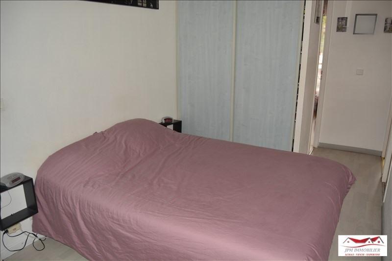 Vendita appartamento Cluses 143600€ - Fotografia 4