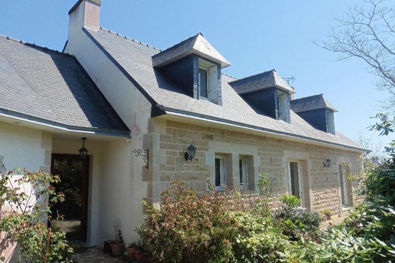 Vente maison / villa Pont l abbe 294000€ - Photo 6