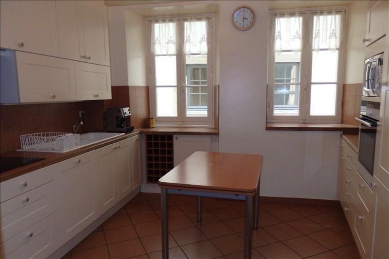 Sale apartment Le puy en velay 262500€ - Picture 4