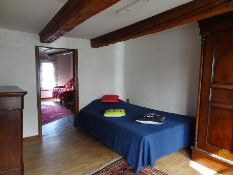 Vermietung wohnung Strasbourg 485€ CC - Fotografie 4