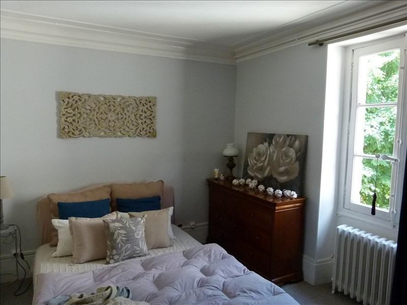 Vente maison / villa Gambais 399000€ - Photo 7