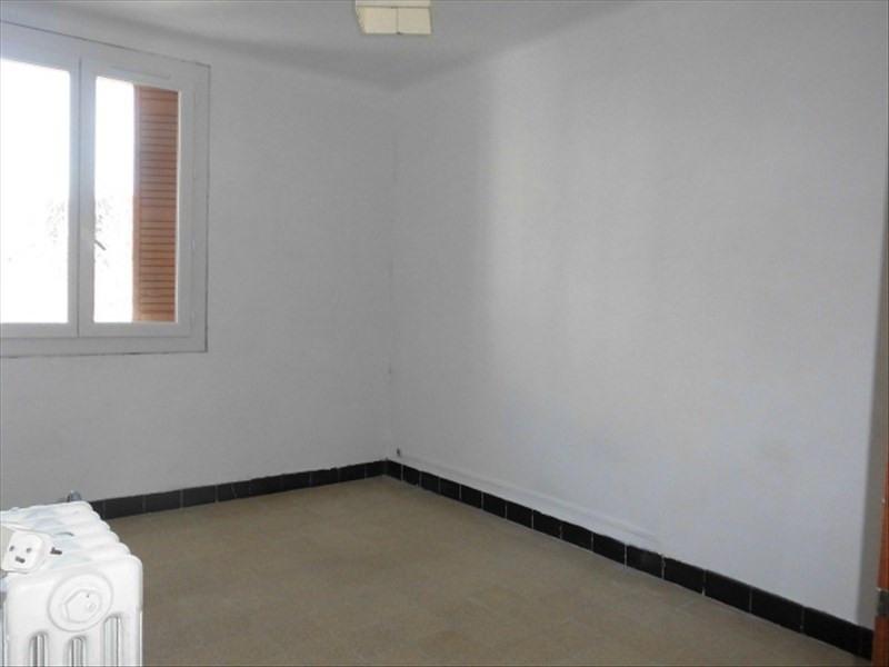 Vente appartement Toulon 143000€ - Photo 4