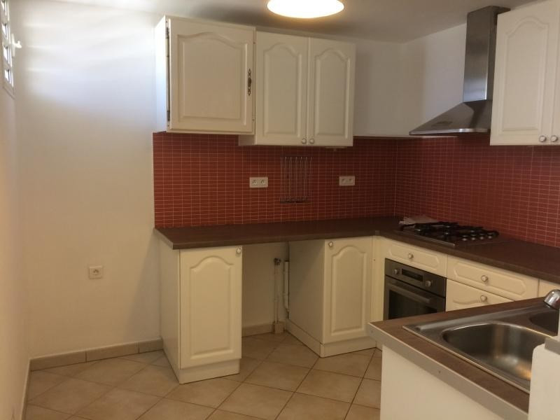 Produit d'investissement appartement La bretagne 260 000€ - Photo 1