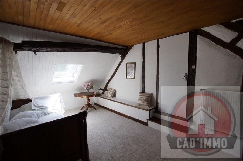 Sale house / villa Lembras 549000€ - Picture 13