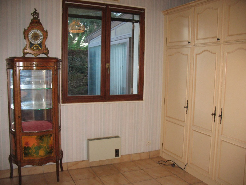 Sale house / villa Les mathes 233 000€ - Picture 11